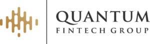 Quantum Fintech Group