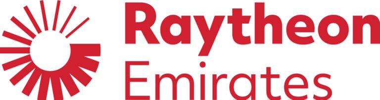 Raytheon Emirates