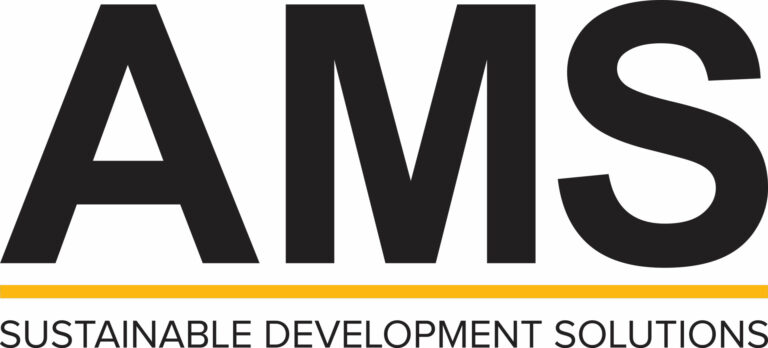 AMS Sustainable Development Solutions FZE