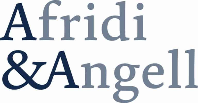 Afridi & Angell