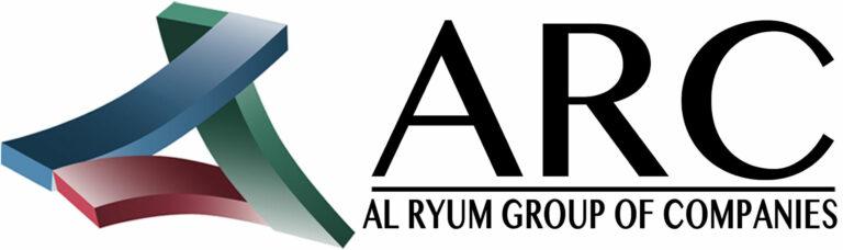 Al Ryum Contracting & General Transport LLC