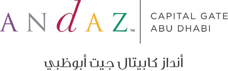 Andaz Capital Gate Abu Dhabi – by Hyatt