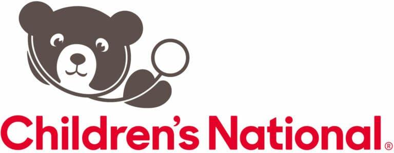 Children's National Hospital