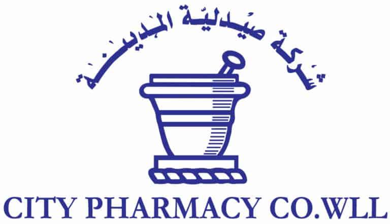 City Pharmacy Co. WLL