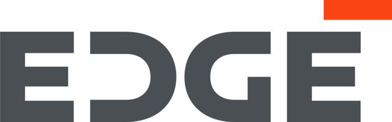 EDGE Group PJSC