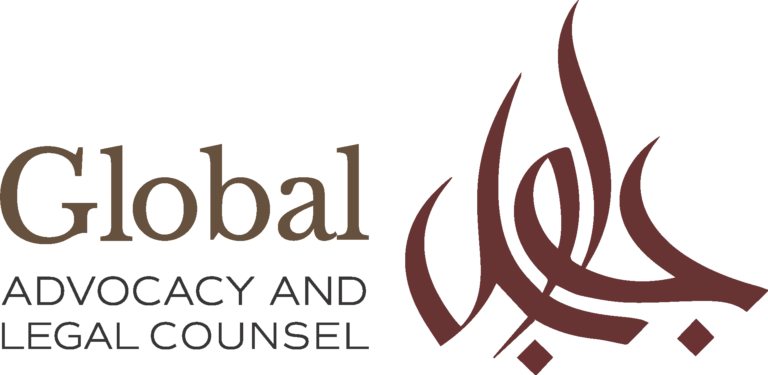 Global Advocacy and Legal Counsel