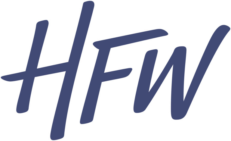 HFW Middle East LLP