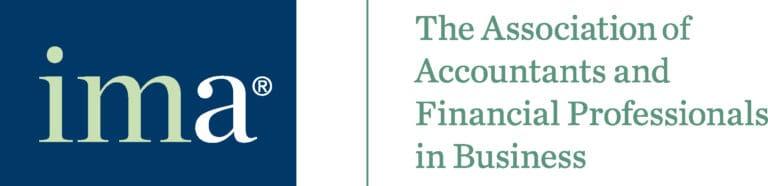 IMA@ (Institute of Management Accountants)