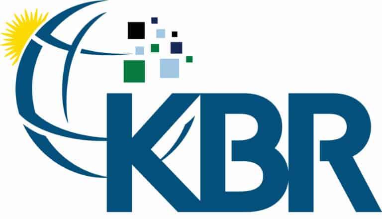 Kellogg Brown & Root International Inc.