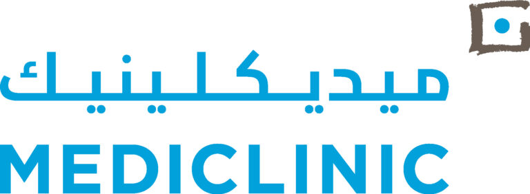 Mediclinic Middle East