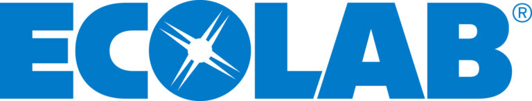 Nalco Gulf Limited an Ecolab Company