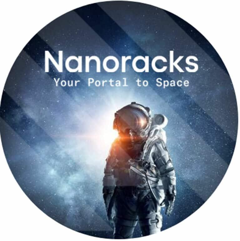 Nanoracks LLC