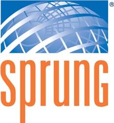 Sprung Structures DWC LLC