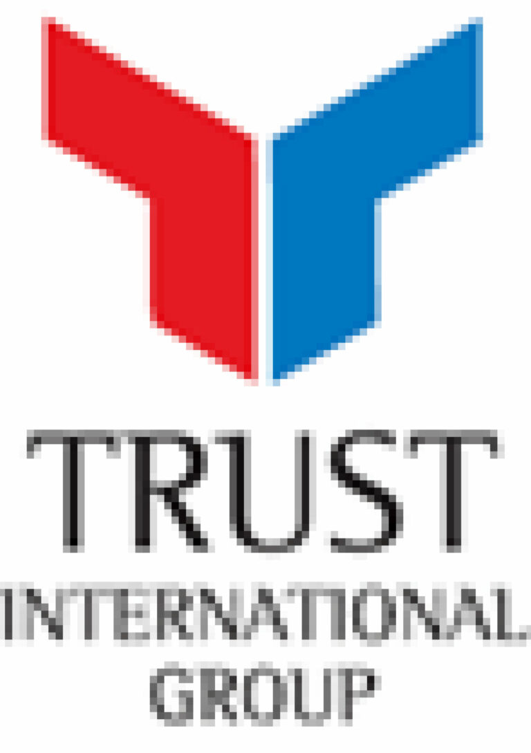 Trust International Group LLC