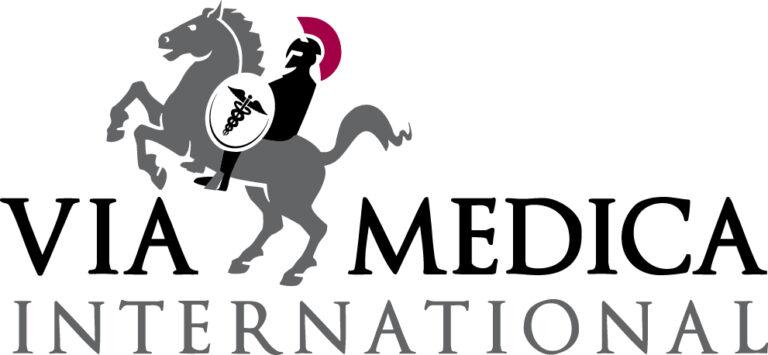Via Medica International
