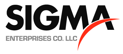 Sigma Enterprises